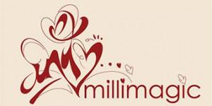 Millimagic